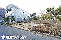 ◆ 建売住宅の使用設備に我慢できない!そんなご希望を叶えるデザ...