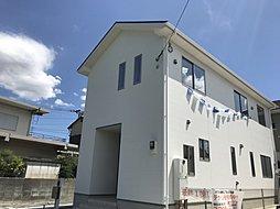 福岡市南区向新町 新築2棟 分譲中です