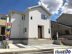 ハウスドゥ南区的場店 春日市一の谷 新築戸建 オープンハウス