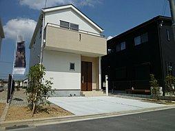 和田町 新築分譲 全3区画