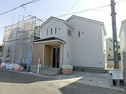 内田町3丁目 新築分譲地 全3区画