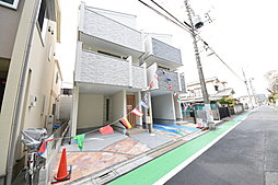 【徒歩10分圏内で3路線利用可能です】 ~浦和区東岸町~ 【人...
