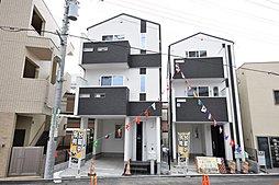 【浦和駅徒歩10分】小中学校も徒歩10分圏内・駅前でなんでも揃...