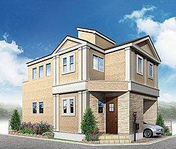 【デザイナーズ住宅】オーニングや電源付きの屋上Roof Bal...