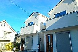 【国分寺市戸倉】2路線利用可能の好立地 住宅性能評価取得