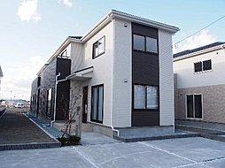 名取市閖上で全14棟新築戸建分譲です