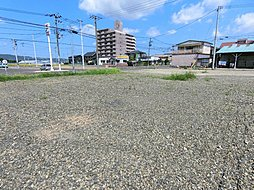 JR東北本線「名取」駅徒歩17分で売地の分譲です。