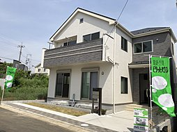 千葉市中央区生実町5期 全1棟 2930万円 新築物件