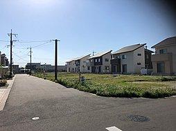 コンフォール兵庫北