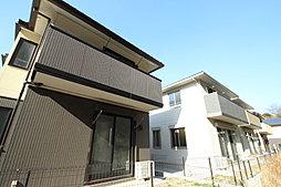 新横浜駅徒歩4分 利便性と住環境を兼ね備えた邸宅