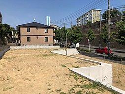 【Hometown selection】 駅徒歩7分の利便性良...