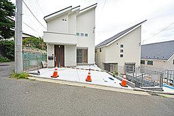 【 注目の街×菊名 】新築分譲住宅~リライフガーデン菊名・馬場~