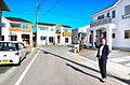 【KEIAIカーザスタイル】■2/9更新全棟敷地面積60坪以上!■東長岡町10期