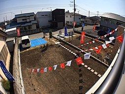 ◆◇KEIAI◇◆【宇都宮環状線へのアクセス良好!】幼稚園・小...