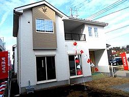 ◆◇KEIAI◇◆【環状線・日光街道へのアクセス良好!】完成物...