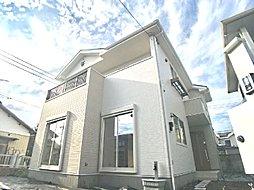 ☆9/29新価格!【南小学校エリア】栃木市沼和田町3期