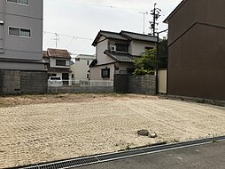 【サーラ住宅】サーラガーデン日下部松野町の外観