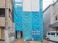 『東宝品質』蕨市塚越3丁目 新築一戸建て 全2棟