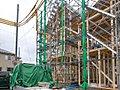 『東宝品質』越谷市下間久里 新築一戸建て