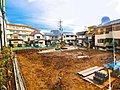 『浦和品質』全4棟 緑区原山2丁目 新築一戸建て
