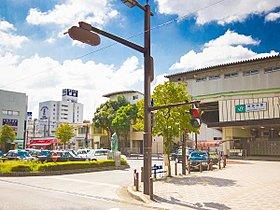 JR京浜東北線「南浦和」駅まで2000m ■JR京浜東北線「