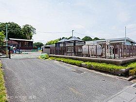 武南病院まで3600m