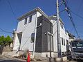 27「浦和品質」_桜区田島(新築)_2階建/全1棟_JR「西浦和」駅徒歩13分