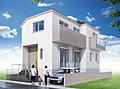 20【浦和品質】さいたま市緑区中尾・JR「東浦和」徒歩27分/2階建