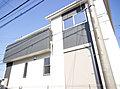 20「浦和品質」_緑区中尾(新築)_暖かい陽光と心地よい風に恵まれたお家_土地32坪以上/2階建