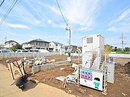 『浦和品質』全2棟 南区円正寺 新築一戸建て