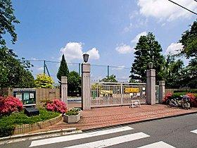 北浦和小学校まで350m 【北浦和小学校】私たちは、昭和22