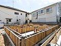 『東宝品質』上尾市本町6丁目 新築一戸建て