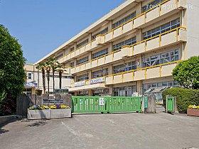 さいたま市立大宮別所小学校まで350m