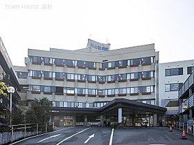 丸山記念総合病院まで3270m