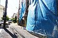 賢い家さがし「天体観測が愉しめる邸宅」駅前再開発や公園に囲まれた中での新生活【小金井市本町】