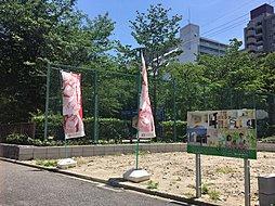 """大曽根駅5分で桜を望む""""ママにやさしい家づくり""""北区大曽根"""