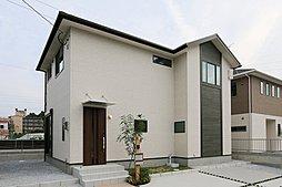 サンコート飯塚市伊岐須9・10・11・12・13・14・15号地