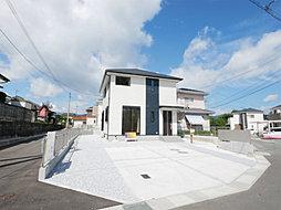 サンコート飯塚市小正4・5号地
