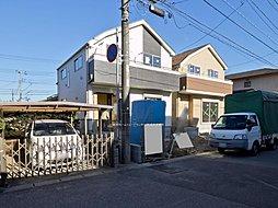 ~ハートフルタウン磯辺1丁目~JR京葉線「稲毛海岸」駅徒歩15...