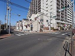 本日、ご覧になれます ~西保木間4丁目~ 長期優良住宅 東武線...