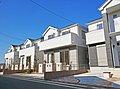 本日、ご覧になれます ~曽谷4丁目~ 敷地40坪超 大きな南庭付き夢の一戸建て【いいだのいい家】