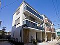 本日、ご覧になれます ~篠崎町4丁目~ 新宿線「篠崎」駅徒歩15分 南面道路【いいだのいい家】