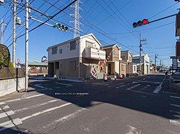 本日、ご覧になれます ~南花畑2丁目~TX線「六町」駅歩9分 ...
