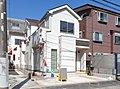 本日、ご覧になれます ~南篠崎町4丁目~ 新宿線「篠崎」駅歩11分 小学校歩3分【いいだのいい家】