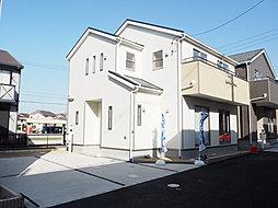 【本日見れます】クレイドルガーデン東海市高横須賀町第2【 TV...