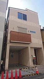 屋上ルーフバルコニー付きPrendre竜泉1丁目ヘーベルパワー...