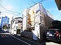 【JR中央線「荻窪」駅 徒歩11分】 桃井1丁目 新築戸建