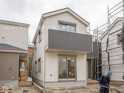 ◇MEのおすすめ◇戸田市美女木8丁目第24 新築一戸建て 全8棟