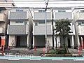 ◇MEのおすすめ◇さいたま市浦和区神明2 新築一戸建て 全5棟