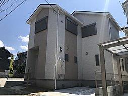 【枚方市都丘町に限定1邸 商業施設や総合病院が近く生活便利です...